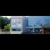 Rupali Cinema - Ramnagar - Surat