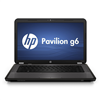 HP Pavilion g6-1313AX Laptop