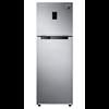 Samsung RT37K3753S8 Frost Free Double Door Refrigerator