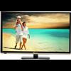 Micromax 32B6300MHD HD Ready LED TV