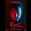 Raaz Reboot Songs