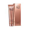 Lakme 9 to 5 Weightless Mousse Foundation