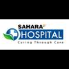 Sahara Hospital - Gomti Nagar - Lucknow