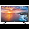 LG 43UH617T Ultra HD LED TV