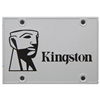 Kingston SSDNow UV400 Solid State Drive