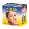 Sleek Pack Facial Hair Remover