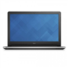 Dell Inspiron 5559 Laptop