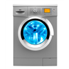 IFB 8Kg Senator Aqua SX 1400RPM Fully Automatic Front Load Washing Machine