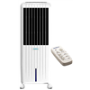 Symphony Diet 12i 12-Litre Air Cooler With Remote