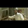 P.O.W. - Bandi Yuddh Ke