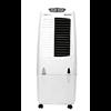 Voltas P28M Air Cooler