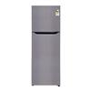 LG GL-Q292SGSR Double Door Refrigerator