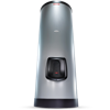 Racold Electric Storage Water Heater Platinum 200 L