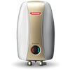 Racold Instant Electric Water Heater Pronto Stylo 3 L