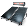 Racold Solar Domestic Water Heater Omega