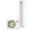 Racold Heat Pump Water Heater Heat Pump 200 L