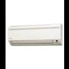 Daikin 1.5 Ton Inverter FTKD50FVM Split AC Photo