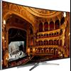 Vu 139cm (55) Ultra HD (4K) Smart Photo