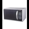 Kitchenaid microwave door switch