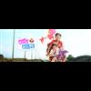 Latest Review on STAR JALSHA, STAR JALSHA Cast, STAR JALSHA