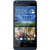 HTC Desire 626 Photo
