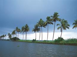 Kerala - General