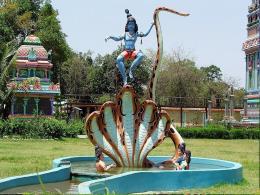 Balajipuram