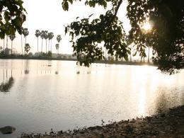Hiranpur