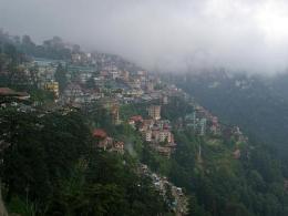 Una Himachal Pradesh