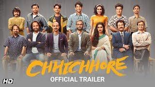 Upcoming Hindi Movies, List, Release dates, Latest Hindi