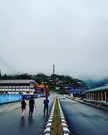 Yingkiong