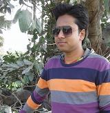 Jindal Naturecure Institute Bangalore Ratings and Reviews
