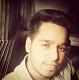 Aadil_Raval