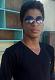 Addy_Ahmed