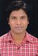 Ajay0770