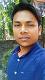 Arindam007
