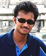 ArindamSain