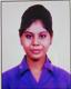 Bhavaikyadrm