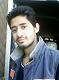 Bilal1
