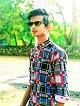 Deepaksinghal8875