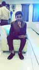 Ehtishamtariq33