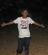 Gowtham_rao