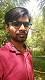 Harish53624