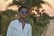 Jashim_Ansari