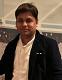 Manish_mittal12