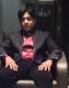 Nawaz_Surat