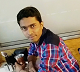 Nikhil_Patil