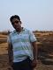Prashant12112