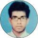 RahulBharti