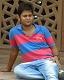 Rahul_24x7